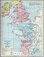 England and France 1259.jpg