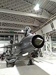 English Electric Lightning F6 XS925 at RAF Museum.jpg