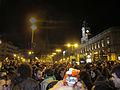 Ensayo general ....las doce campanadas del ilustre y solemne reloj de la Puerta del Sol !!!.jpg