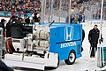 Enter the Zamboni (4241507975).jpg