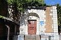 Entrée Ancienne Prison Mâcon 4.jpg
