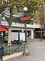 Entrée Station Métro Porte Italie Paris 5.jpg