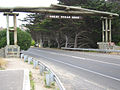 Entrance Great Ocean Road.jpg