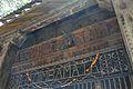 Entrance Upperpart - Hidimba Devi Temple Conplex - Manali 2014-05-11 2683.JPG