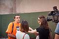 Entrevista a JV (9117427373).jpg