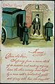 Ephemera Collection, promoting temperance Wellcome L0030517.jpg