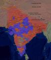 Epicindia2caps1.png