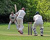 Epping Foresters CC v Abridge CC at Epping, Essex, England 022.jpg
