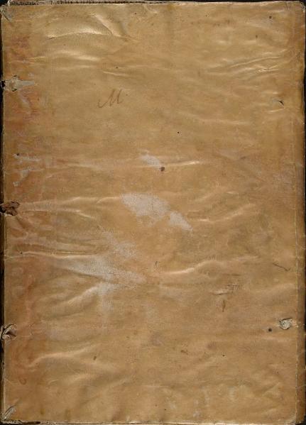 File:Epytoma Ioannis de Monte Regio in Almagestum Ptolomei.djvu
