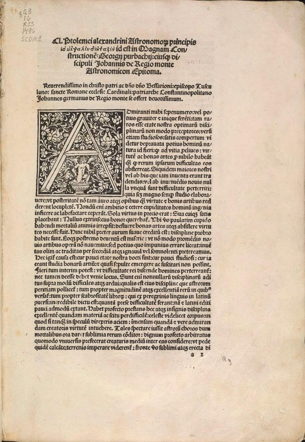 Epytoma Ioannis de Monte Regio in Almagestum Ptolomei.djvu&page=9