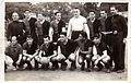 Equipo Newell's Old Boys 1955.jpg