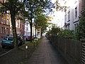 Erderstraße - panoramio (1).jpg