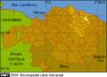 Ereño (Vizcaya) localización.png