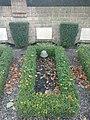 Erehof Hofwijk begraafplaats - 7.jpg