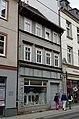 Erfurt, Schlösserstraße 40-001.jpg