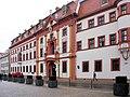 Erfurt, die Thüringische Staatskanzlei.jpg