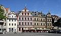 Erfurt-Altstadt Fischmarkt ...2H1A4594WI.jpg