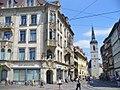 Erfurt - Marktstrasse - geo.hlipp.de - 39981.jpg