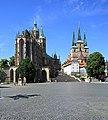 Erfurter Dom und Severikirche..2H1A4431WI.jpg