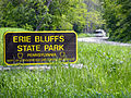 Erie Bluffs State Park.jpg