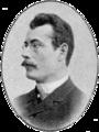 Erik Albin Anton Sääf - from Svenskt Porträttgalleri XX.png
