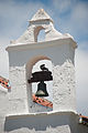 Ermita de San Telmo (close up), Puerto de la Cruz. Tenerife, Canary Islands, Spain, Southwestern Europe.jpg