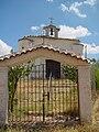 Ermita en Belmonte de Tajo.jpg