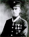 Ernest A. Janson - WWI Medal of Honor Recipient.jpg
