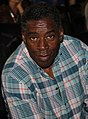 Ernie Hudson (14532824988).jpg