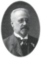Ernst Meyer.png
