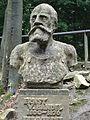 Ernst von Bandel.JPG