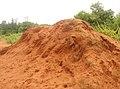 Erramatti Dibbalu (Red Sand Hills) in Visakhapatnam 03.jpg