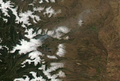 Eruption of Copahue Volcano, Argentina-Chile 12-26-2012.PNG