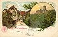 Erwin Spindler Ansichtskarte Eisenach-Wartburg.jpg