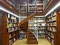 Escalera de la Hemeroteca.jpg