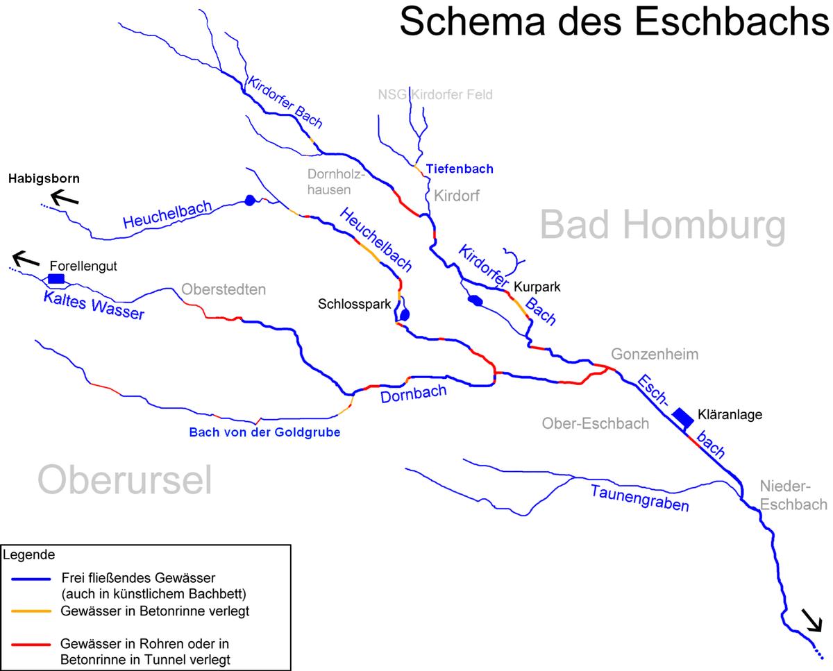 Kirdorfer Bach – Wikipedia