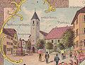 Eschelbronn Postkarte Marktplatz.JPG