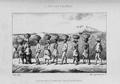 Esclaves de la Guadeloupe charroyant du fumier.png