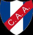 Escudo C.A. Artigas.png
