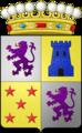 Escudo Castro e Solla (1º Conde de).png