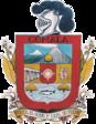 Escudo Comala.png
