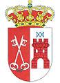 Escudo de Alcadozo.jpg