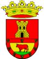 Escudo de Alfarp.PNG