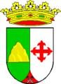 Escudo de Beniarrés.png
