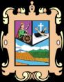 Escudo de Rioverde SLP.PNG