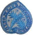 Escudo de distinción de la Batalla de La Florida.jpg