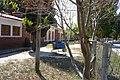 Escuela Pública Salinas Nº 136 - panoramio - Andrés Franchi Ugart… (17).jpg