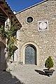 Esglesia de santa maria de rocafort (3).JPG