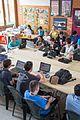 Esino Lario, Wikimania 2016, MP 052.jpg