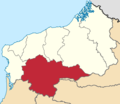 Esmeraldas - Quinindé.png